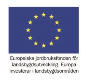 EU-logotyp